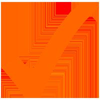 orange-tick
